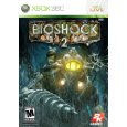 BioShock 2 DLC already present on game disc, fans say
