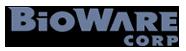 BioWare: Yup, we got hacked too