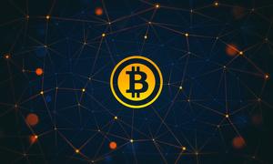 Euroopassa avataan ensimmäinen bitcoin-sijoitusintrumentti – Taustalla suomalaisnimi