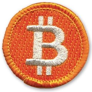 Juuri nyt: Bitcoinin hinta puolittui ja syöksy jatkuu (päivitetty)