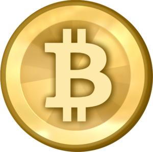 Bitcoinin suurin uhka oli lähellä toteutumista