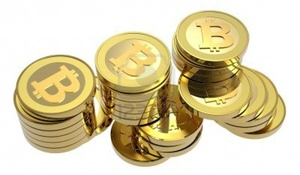 Two federal agents accused of stealing Bitcoins seized from the Silk Road