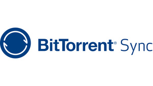 BitTorrent Inc. lays off large portion of its employees