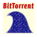 'The BitTorrent Effect'
