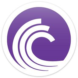 Uusi BitTorrent Torque aikoo mullistaa selaimet