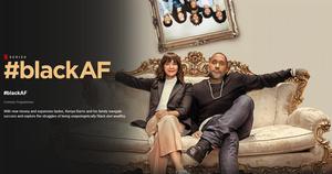 Katsottavaa karanteeniin: Tässä kaikki tämän kuun uudet Netflix-sarjat