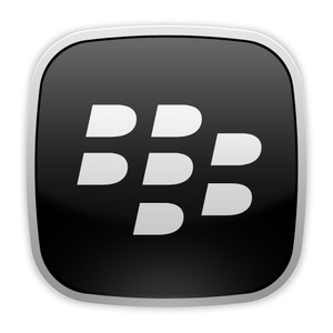 BlackBerry secures Pentagon order