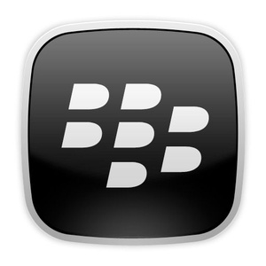 BlackBerry agrees $4.7 billion takeover deal
