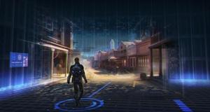 Romeron Blackroom katosi Kickstarterista, tulossa lisämateriaalia