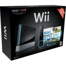Most major retailers drop Wii price to $170
