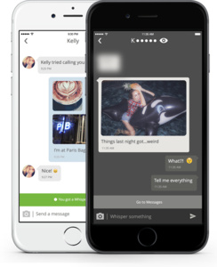 BitTorrentin uusi viestisovellus Bleep on tietoturvallinen vaihtoehto