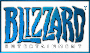 Blizzard blocks WoW virtual currency sellers from using PayPal
