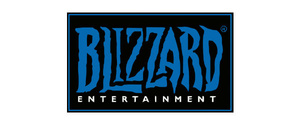 Blizzards nye MMO Titan bliver forsinket