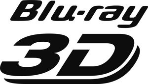Sony PS3 getting Blu-ray 3D support September 21st