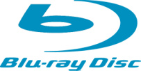Blu-ray disc sales rise considerably in 2009