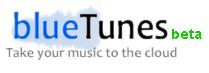 BlueTunes säilyttää musiikkisi ilmaiseksi