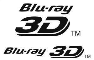3D-teräväpiirtotelevisioiden myynti takkuaa