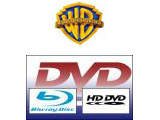 Retail chains back Total HD