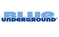 Blue Underground unveils Blu-ray roadmap