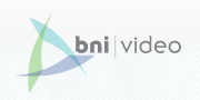Industry-backed BNI Video offers software for TV giants
