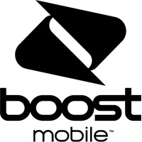 Android goes push-to-talk through Boost Mobile