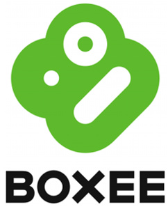 Hulu blocks Boxee RSS feed hack, Boxee fights back