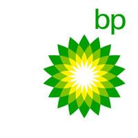 "Director James Cameron calls BP bunch of ""morons"""