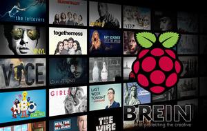 Voorgeprogrammeerde mediaspelers met add-ons die illegale content streamen nu verboden in Nederland en de EU.