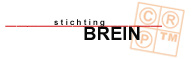 BREIN claims closure of 16 BitTorrent sites