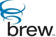 Qualcomm to slow down its Brew mobile OS