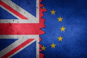 Brexit: Britons must give up their .eu domains by January, 2021