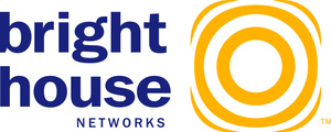 Bright House is Charter or Time Warner's next acquisition target in the ongoing cable industry consolidation