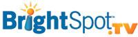 BrightSpot.TV dims as money runs out