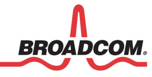 Broadcom takes aim at NFC market with latest acquisition