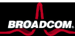 Broadcom develops 65nm advanced video decoder chip
