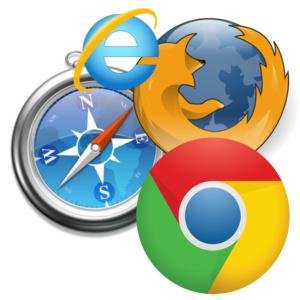 Apple, Mozilla, Microsoft ja Google yhteistyöhön: selainlaajennuksille standardi