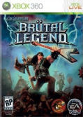 Settlement reached in 'Brutal Legend' Activision lawsuit