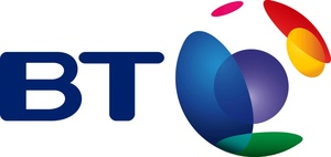 BT drops Yahoo as email provider following claims of hacking