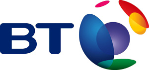 BT buys UK's largest carrier, EE for $19 billion