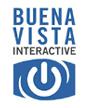 Buena Vista Games buys Avalanche game studio