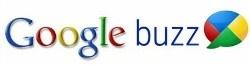 Google stopt met Buzz