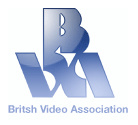 British Video Association reports UK home video sales up in 2008