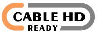Finnsatilta ja Panasonicilta uusia Cable Ready HD -laitteita