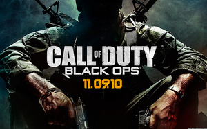 COD: Black Ops now the top selling game in U.S. history?