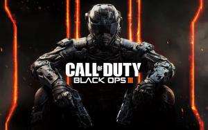 """Seuraavaan Call of Dutyyn luvataan """"netfliximäinen"""" yksinpelikampanja"""