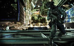 Activision: New Call of Duty, Skylanders games confirmed for 2014