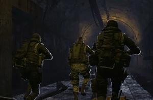 Modern Warfare 2 myy kuin häkä -- GTA IV:n ennätykset rikki