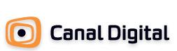 Canal Digitalilta tallentava HD-digiboksi
