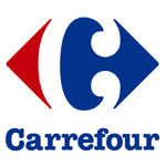 Carrefour set to launch movie download service
