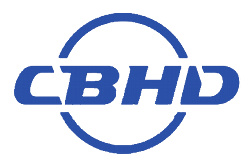 First CBHD players released in China